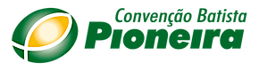 Logo da Convenção Pioneira
