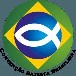 Logo da Convenção Batista